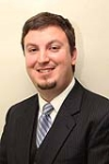 Justin Norcross, JD, CPIA