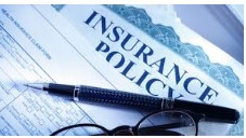 Malpractice Insurance Policy