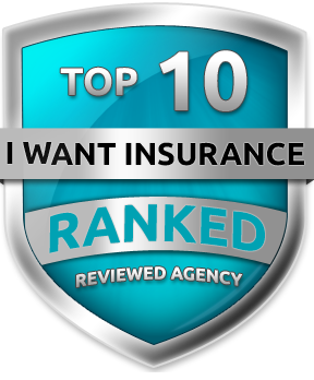 Top 10 I Want Insurance Ranked
