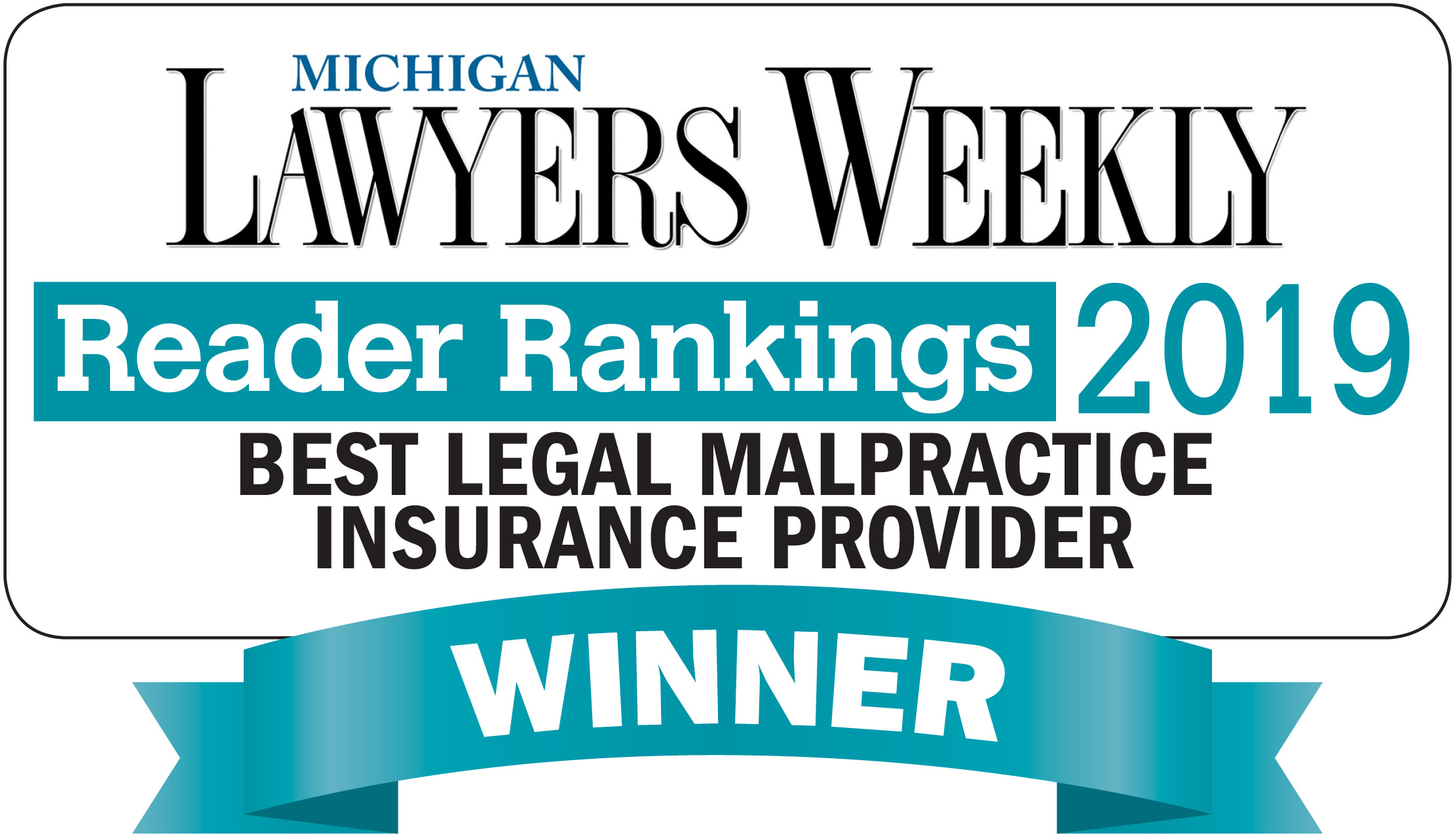 Legal Malpractice Award